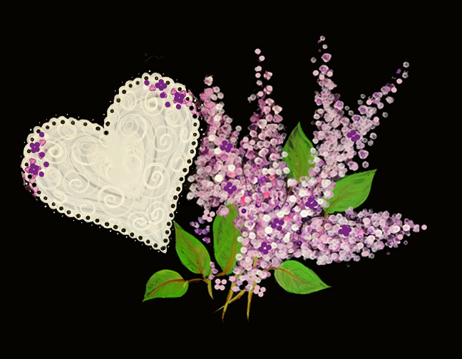 lilac alternative 5