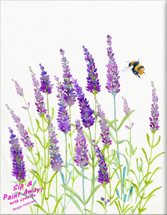 Plant Lavender FINAL no lettering
