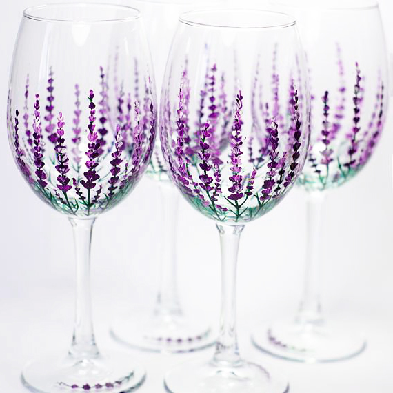 lavender_wine_glass_grande