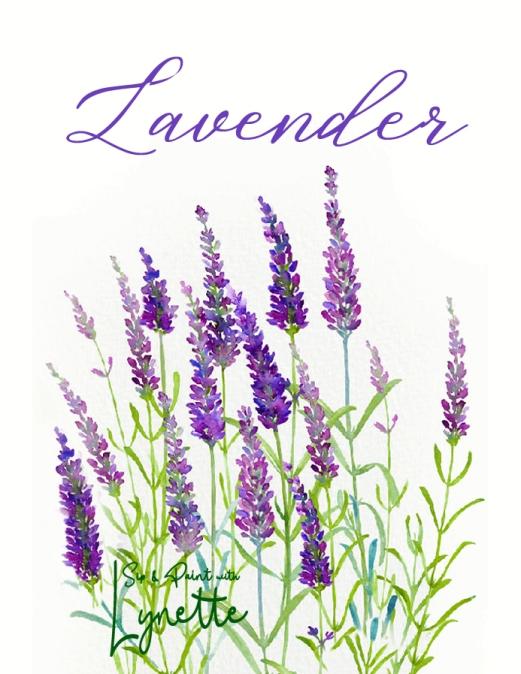 Plant Lavender FINAL - new