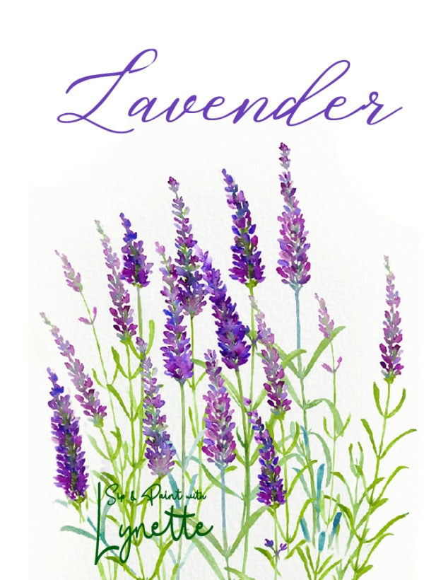 Plant Lavender FINAL - new